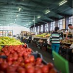 Hungary Inflation 2.9% in June