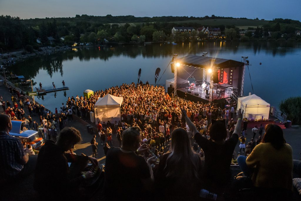 What Summer 2021 Has in Store for Festival Lovers post's picture
