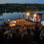 What Summer 2021 Has in Store for Festival Lovers