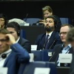 EP Debate on Hungarian Interference in Slovenian and North Macedonian Media