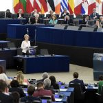 Hungarian Press Roundup: European Parliament to Reconvene