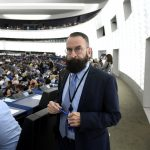 Fidesz MEP Szájer Suddenly Resigns, Leaves World of Politics Behind