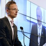Szijjártó: Germany's Deufol to Build Packaging Plant in Hungary