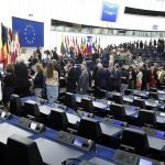 Socialist MEP: Fidesz MEPs to Vote against EP Position on EU Budget