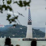 The Last Red Bull Air Race in Hungary – Photos!