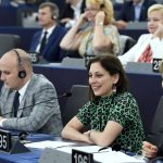 Fidesz MEP: EP Approves Framework on Roma Integration