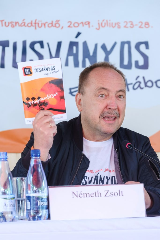 Fidesz MP Németh Stresses Difference Between Democracies and Dictatorships post's picture