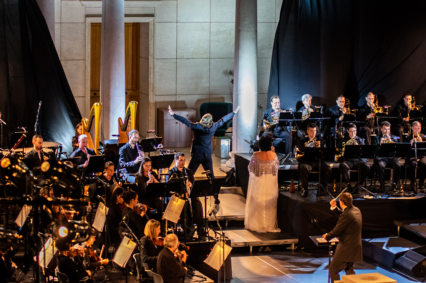 International Bartók Festival to Start on Friday post's picture