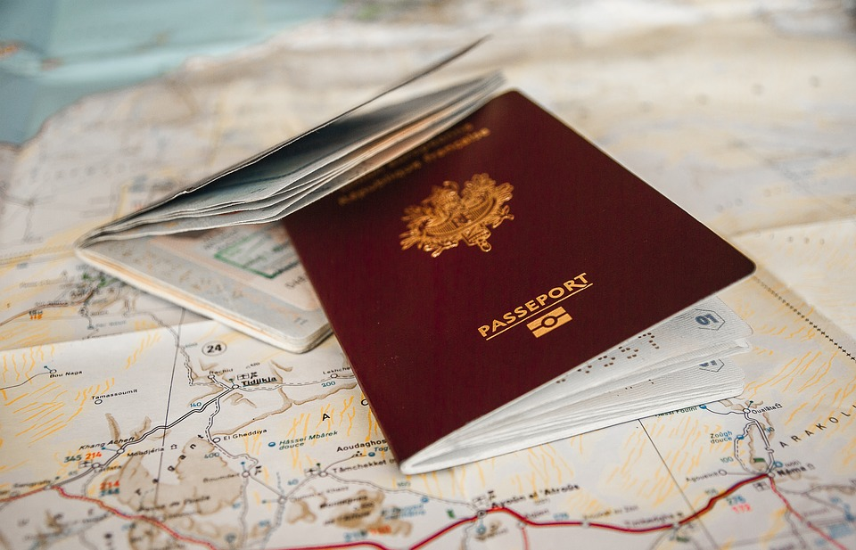 Hungarians Travel More Inside Hungary and Abroad post's picture