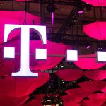 Instead of Jail Time, Ethical Hacker Fined for Exposing Vulnerability in Telekom's System