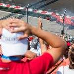 FIA Head: Hungary Ready to Host More International Races