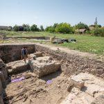 Excavators are 99% Sure Tomb of Andrew II Found