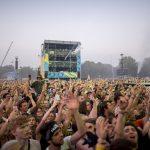Sziget Festival Returning in 2022
