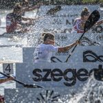 Team Hungary Claims Six Gold and Twelve Olympic Quotas in Szeged