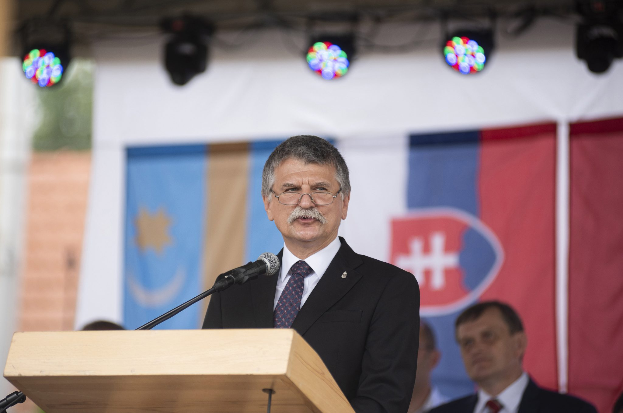 Hungary Wants to Prosper with Neighbours, Says House Speaker post's picture