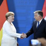 Speculation on EU Migration Policy under the German Presidency
