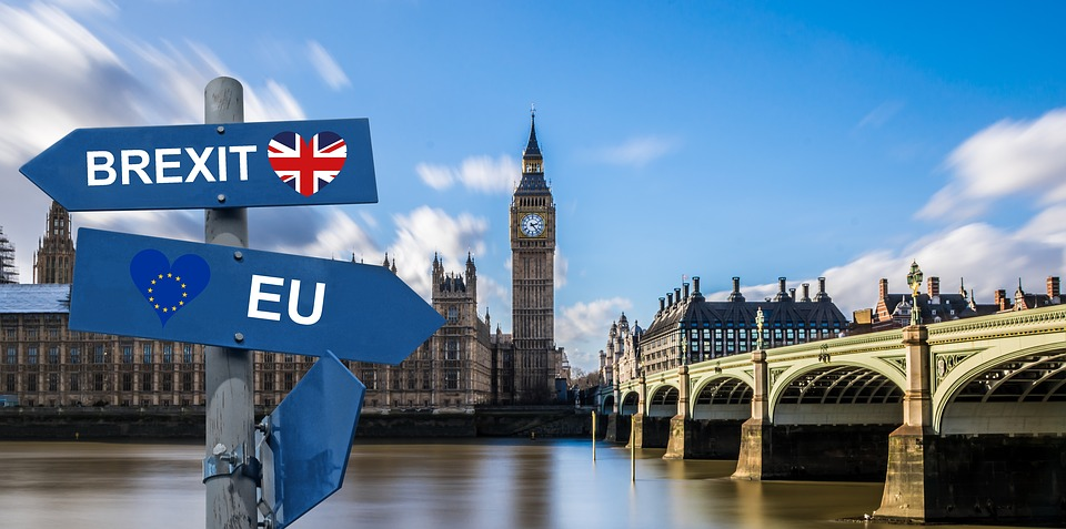 Brexit: 31,500 Hungarians Applied So Far to Stay in the UK post's picture