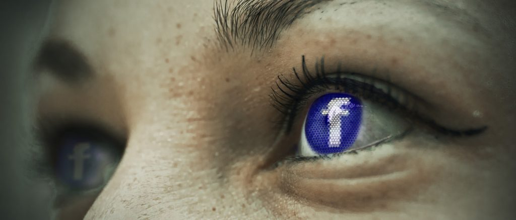 Facebook Must Guarantee User Privacy, Demands Data Protection Authority post's picture
