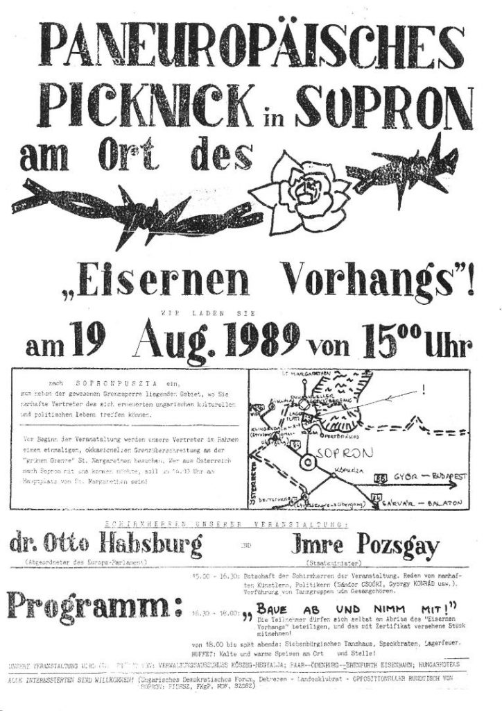 Deutsche Demokratische Republik - cover