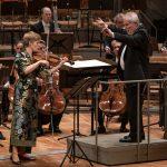'Musikfest Berlin' Celebrates Hungary's Péter Eötvös