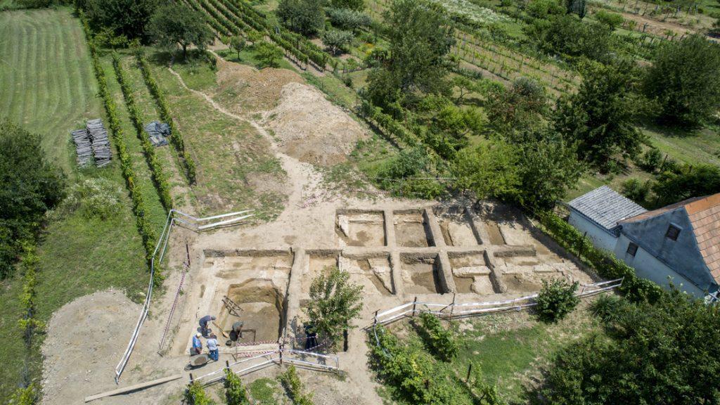 Plans to Make Ottoman Sultan Suleiman's Grave in Szigetvár a Tourist Destination post's picture