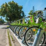 Govt Spox: Suspension of Budapest Bike Sharing Service 'Not Timely'