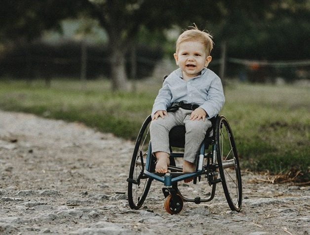 700 million Raised in Less Than a Week for Hungarian Toddler's Medicine post's picture