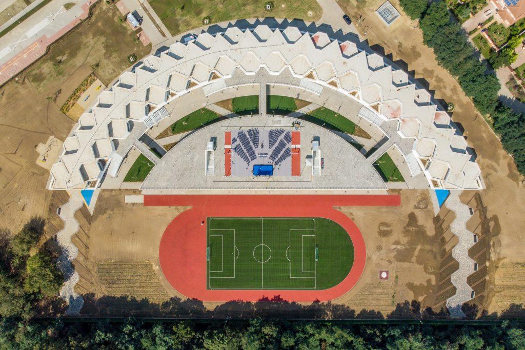 International School Opens in Debrecen post's picture