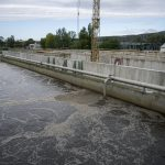 EC Refers Hungary to EU Court over Urban Waste Water Treatment