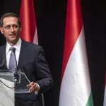 Finance Minister Praises State of Press Freedom in Hungary