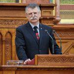 House Speaker: Hungary's V4 Presidency to Prioritize Balkan EU Integration