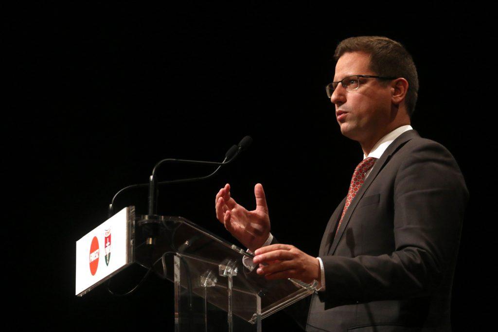 Fidesz: Conservative Turnaround Needed in EPP post's picture