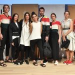 Hungarian Brand Nubu to Design Team Hungary Uniforms for Tokyo Olympics