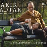 Hungary to Nominate Post-Holocaust Drama for Oscars