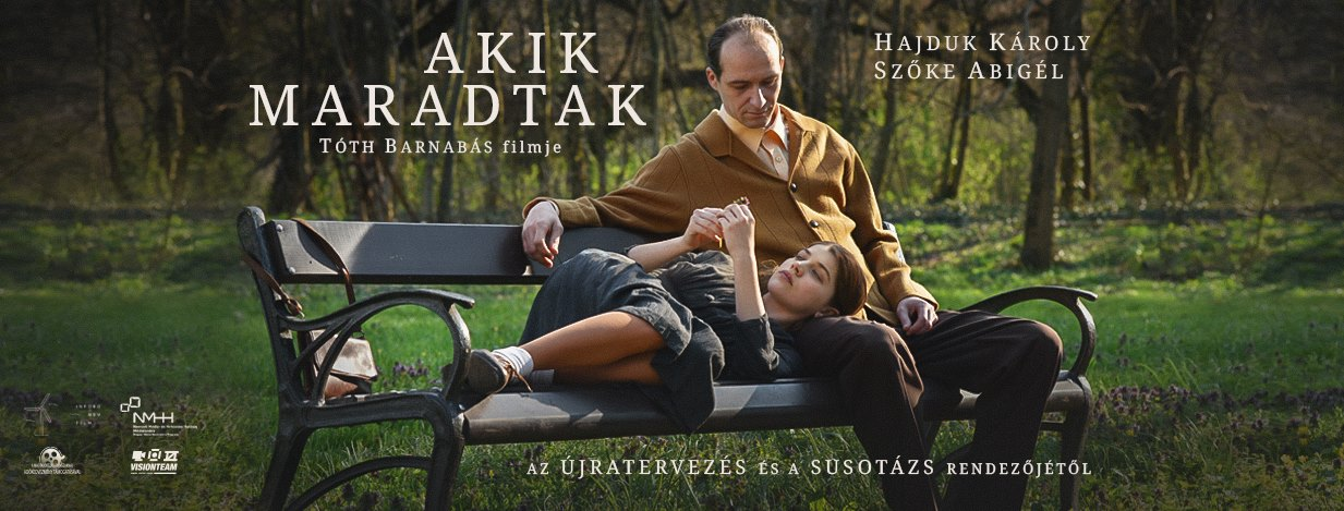 Hungary's Oscar Nominee Makes Shortlist in International Feature Film Category post's picture