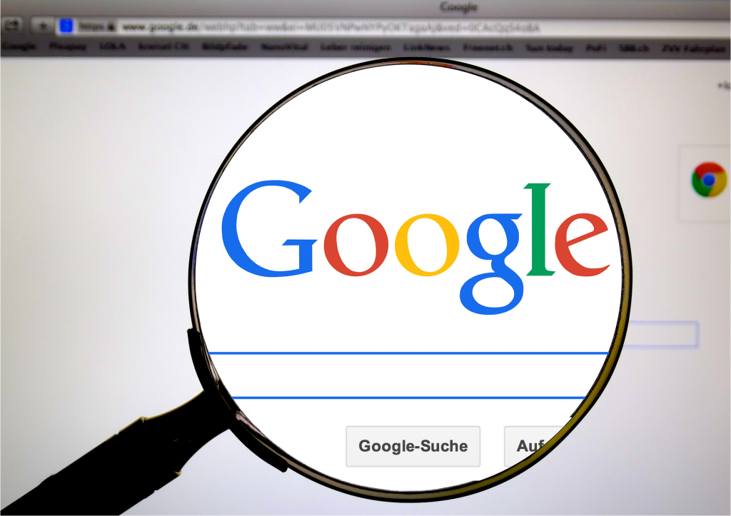 CJEU: Hungary to Lose Google Lawsuit? post's picture