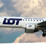 LOT to Launch Budapest-Wroclaw Flight