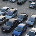 Free Parking in Hungary Ends Tomorrow