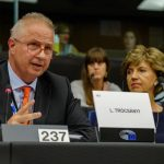 Fidesz MEP Trócsányi: Strong Europe Doesn't Exist Without Flourishing Member States
