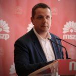 Socialists: Gov't Bought Athletics Championships Plot from Bankrupt Quaestor 'at a Steal'