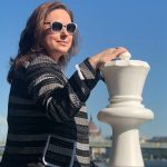Global Chess Festival Highlights Diverse Nature of Chess in Budapest This Saturday