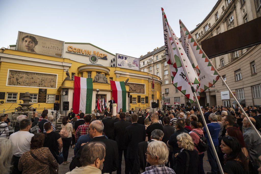 Opposition: Fight against Exploitative, Bolshevik-like Regime for Freedom post's picture