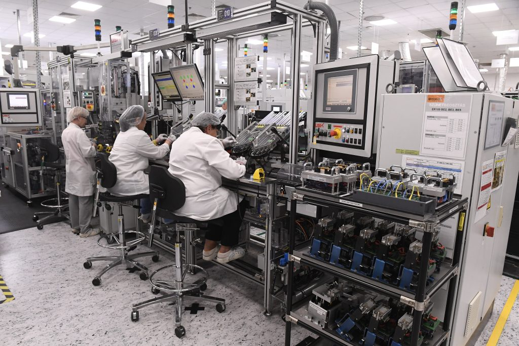 Several Companies to Make Workers Pay Back Portion of Salaries Due to Covid and Parts Shortage Shutdowns? post's picture