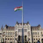October 23 – Budapest Commemorations of 1956 Revolution