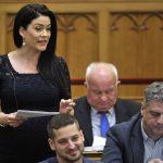 LMP, Jobbik Urge Affordable Rental Housing for Workers
