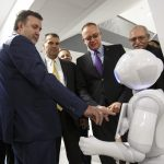 Hungary Artificial Intelligence Strategy Ready