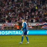 National Team Goalkeeper Gulácsi Donates HUF 25 Million for SMA Baby's Treatment