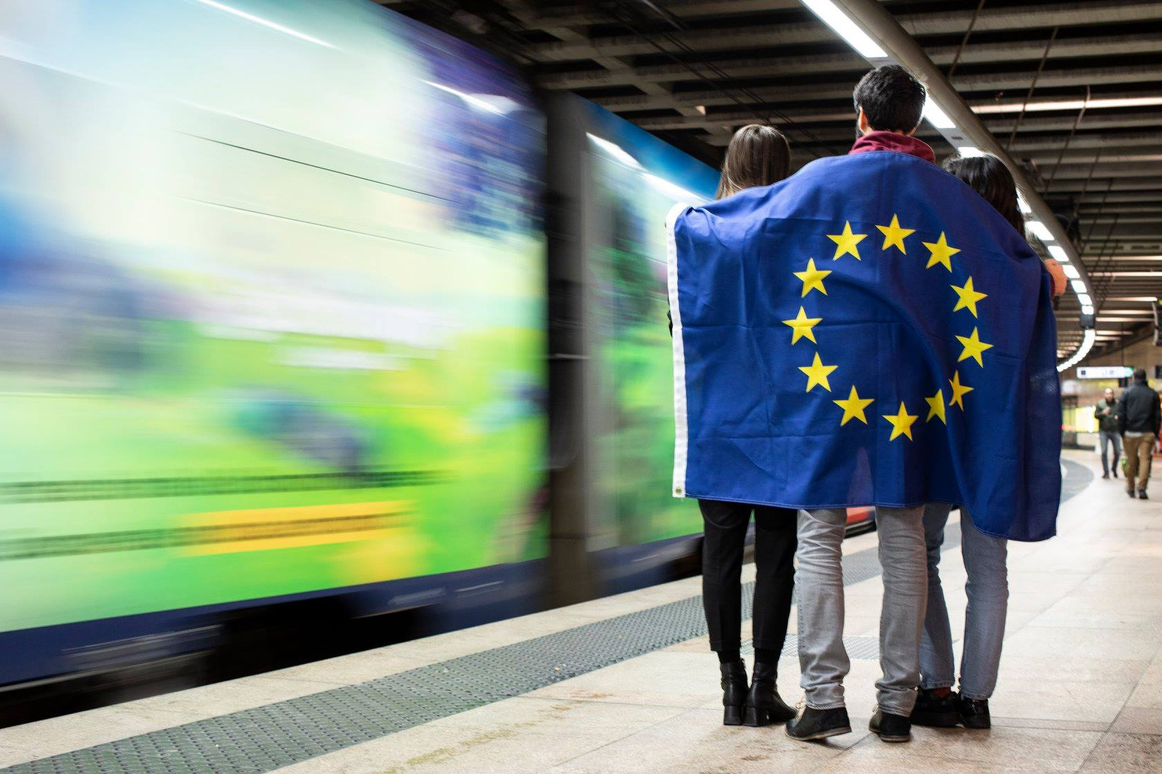 Erasmus Days to Offer Some 80 Programmes Nationwide post's picture