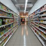 Same Name, Diff. Quality: Food Products Sold in Hungary Differ in Germany and Austria