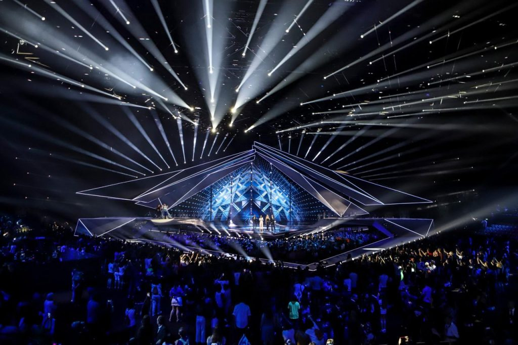 Hungary Not to Compete in Eurovision post's picture
